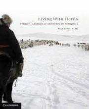 Living with Herds: human-animal coexistence in Mongolia